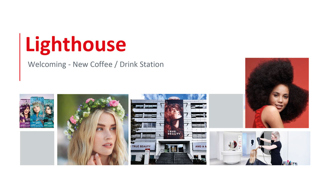 Lighthouse_Coffee-&-Drink-Station-(01_2019)-1-1