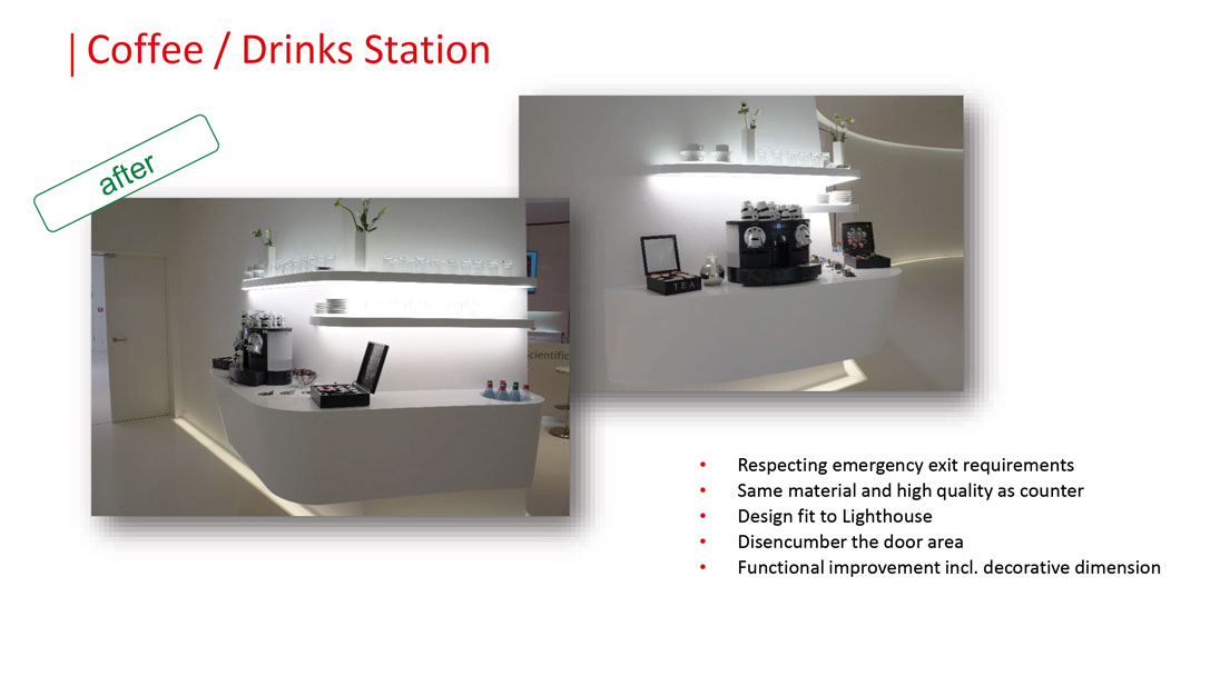 Lighthouse_Coffee-&-Drink-Station-(01_2019)-1-3